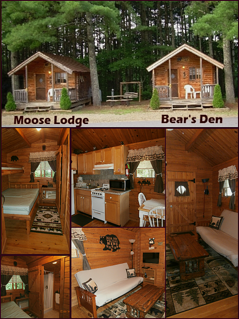 franklin north carolina cabin rentals